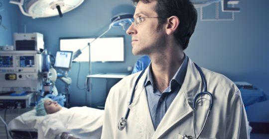 نشانه های بارز برای زیاد شدن مواد سمی در بدن